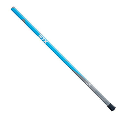STX 7075 Women's Lacrosse Handle - Straight