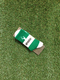 Adrenaline Lacrosse Socks - Solid Colour