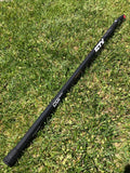 STX Crux 600 10° Precision Flex Skinny Women's Lacrosse Shaft