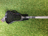 Under Armour Strategy Complete Men's Lacrosse Stick