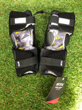 STX Stallion 200 Men's Lacrosse Arm Pads