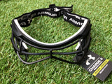 Under Armour Charge 2 Goggle