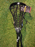 Under Armour Honor strung with Rail Elite Pocket - Complete Stick