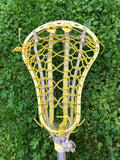 Pre-loved Brine Anthem Women's Lacrosse Stick