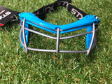 STX Rookie-S Youth Women's Lacrosse Goggle