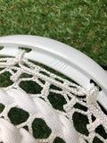 STX Stallion 700 Elite Men's Attack / Midfield Lacrosse Stick