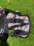 STX Stallion 200 Men's Lacrosse Rib Pad
