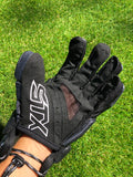 STX Stallion 200 Men's Lacrosse Gloves