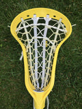 Brine Empress - Intermediate Women's Lacrosse Stick