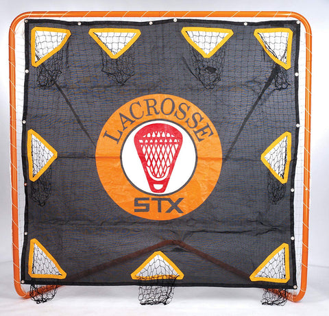 STX Advanced Lacrosse Goal Shooting Target
