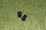 Lacrosse Stick End Cap - Various colours and sizes