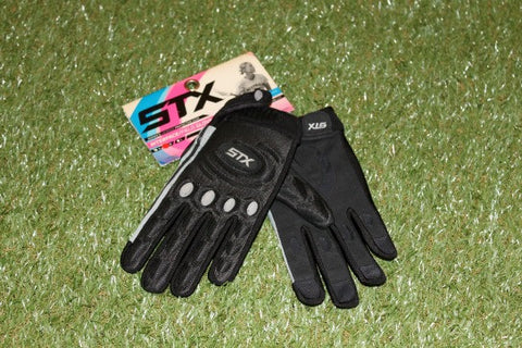STX Interface Women's Lacrosse Glove