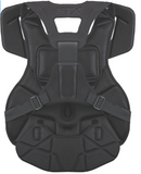 STX Shield 300 Lacrosse Goalie Chest Protector