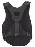 STX Shield 500 Elite Lacrosse Goalie Chest Protector