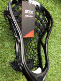 STX Stallion 200 Men's Lacrosse Attack / Midfield Complete Stick