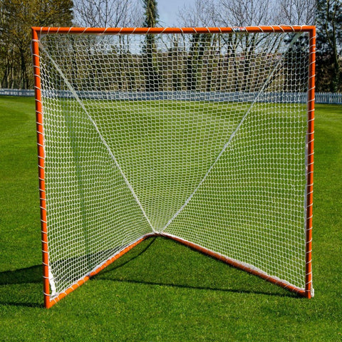 Pre-Loved Lacrosse Goal - Great condition. *AUCKLAND COLLECTION ONLY!*