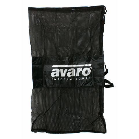Mesh Team Stick Bag