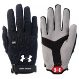 Under Armour Illusion Women's Lacrosse Field Glove