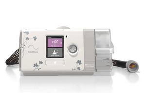 ResMed™ Airsense™ 10 AutoSet™ CPAP Device For Her-CPAP Machines-RestoreSleep.net
