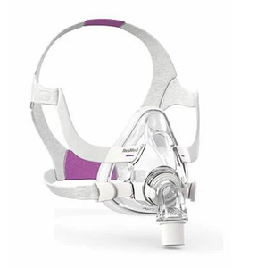 ResMed™ AirTouch™ F20 Mask For Her-CPAP Masks-RestoreSleep.net