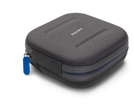 Philips Respironics™ DreamStation™ Go Travel Case-CPAP Parts & Accessories-RestoreSleep.net