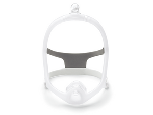 Philips Respironics™ DreamWisp™ Mask-CPAP Masks-RestoreSleep.net