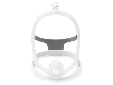 Philips Respironics™ DreamWisp™ Mask