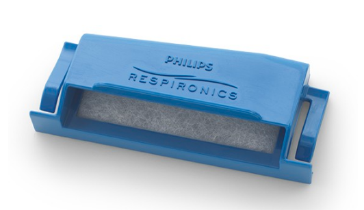 Philips Respironics™ Reusable Pollen Filters For DreamStation™