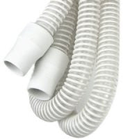 Philips Respironics™ Performance Tubing For Dreamstation™ CPAP-CPAP Parts & Accessories-RestoreSleep.net