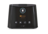 Fisher & Paykel™ SleepStyle™ CPAP Device-CPAP Machines-RestoreSleep.net