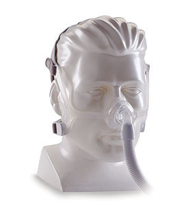 Philips Respironics™ Wisp™ Nasal Mask-CPAP Masks-RestoreSleep.net