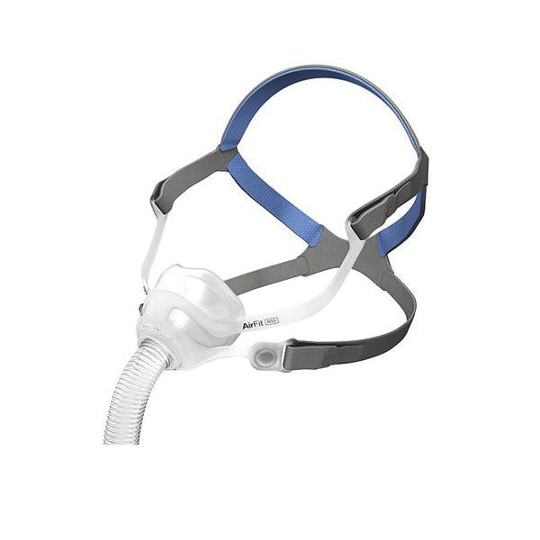Resmed Airfit N10 For Her Nasal Mask