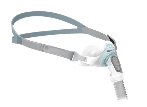 Fisher & Paykel™ Brevida™ Nasal Pillow Mask-CPAP Masks-RestoreSleep.net