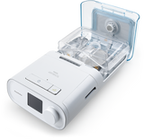 Philips Respironics™ DreamStation™ CPAP Device-CPAP Machines-RestoreSleep.net