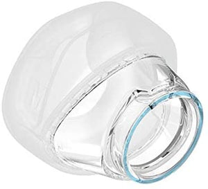 Fisher & Paykel Eson 2™ Mask Seal