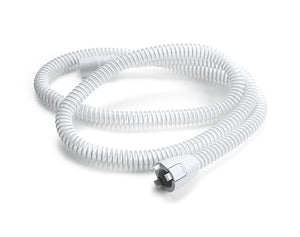 Philips Respironics™ Heated CPAP Tubing For Dreamstation™-CPAP Parts & Accessories-RestoreSleep.net
