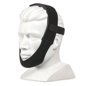 Philips Respironics™ Chin Strap-CPAP Parts & Accessories-RestoreSleep.net