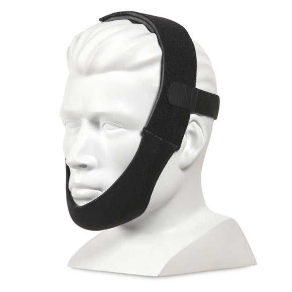 Philips Respironics™ Chin Strap