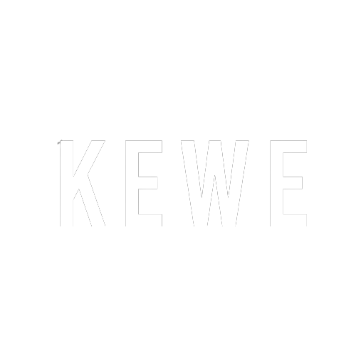 KEWE Collective