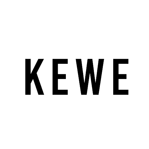 KEWE Clothing