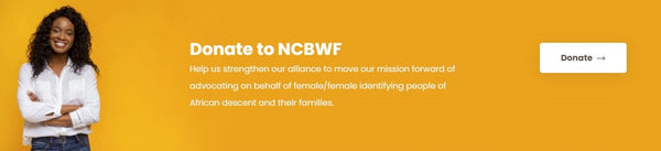https://ncbwf.org/donate/