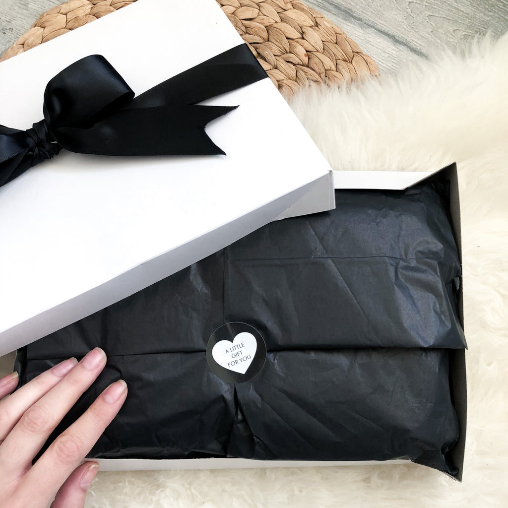 Gift Box - KEWE Clothing