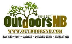 OutdoorsNB Inc