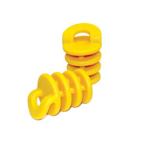 Ocean Kayak/Old Town Scupper stoppers/plugs