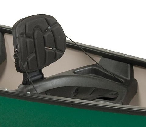 Canoe Parts and Accessories – OutdoorsNB