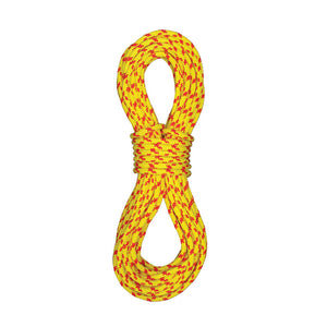 Sterling UltraLine Water Rescue Rope