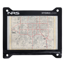 Load image into Gallery viewer, NRS Hydrolock Map Case