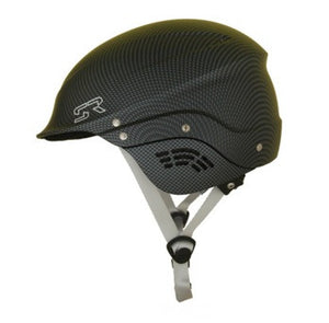 Shred Ready Standard Full Cut Helmet