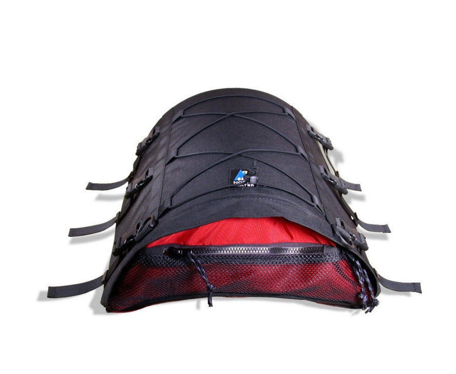 North Water Expedition Bag