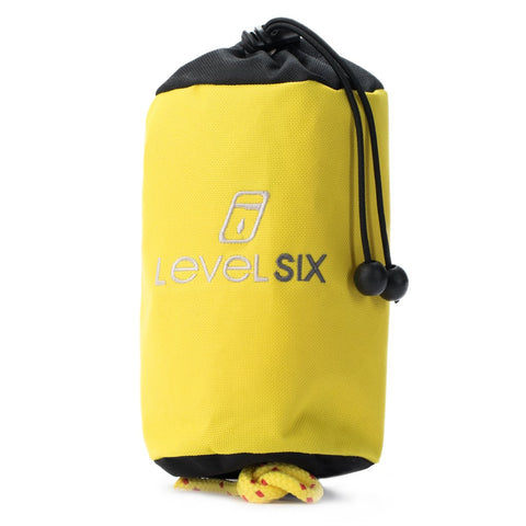 Level 6 Hornet 16M Throwbag